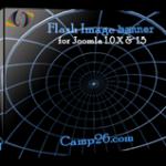 flash-image-benner-1.5-10