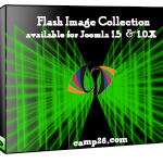 flash-image-colection