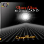glossy-album-10-15