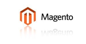 magento-how-to