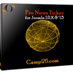 pro-news-ticker-10-15