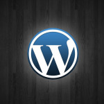 wordpress-themes-to-market-products