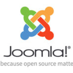 15 best free themes for joomla